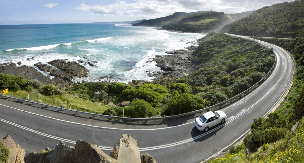 A local's top tips on the Great Ocean Road