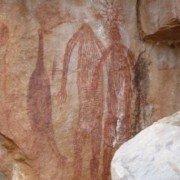 Northern Territory adventure